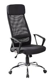 Office Chair For Tall Man Tremendous Office Chair For Tall Person 3 Best Affordable Office