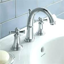 moen bathroom sink faucets home depot the faucet u2013 home decoration