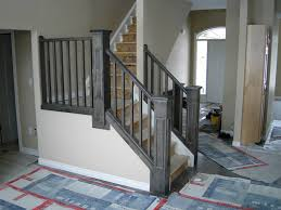 Stair Banister Installation Centurystairsystems Com About Us