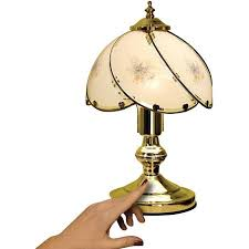 Bedroom Touch Lamps by Cheap Table Lamps Find This Pin And More On Table Lamps By