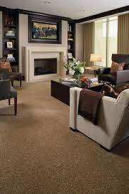 carpet images for living room 12 ways to incorporate carpet in a room s design brown carpet