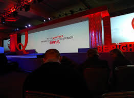 qualtrics theme design qualtrics insights summit recap greenbook