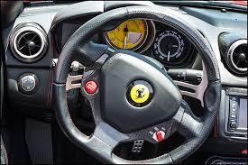 enzo steering wheel challenge gallery mcbride photographics modesto ca