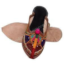 Handmade Shoes Usa - designer handcrafted footwear for handmade shoes boutique usa