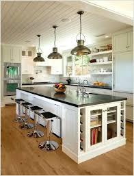 adding a kitchen island add kitchen island ld add moulding kitchen island givegrowlead