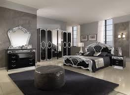 Mirrored Master Bedroom Furniture Master Mirrored Bedroom Furniture Home Furniture