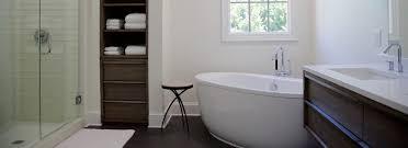 white oak custom builders kitchen u0026 bathroom remodeling whole