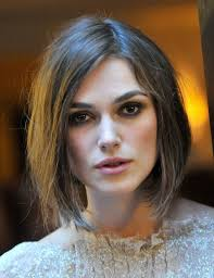 2014 a line hairstyles bob hairstyles for 2014 sharply angled bob haircut with smooth