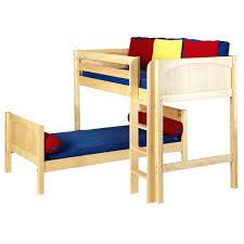 ikea kids storage cool bunk beds with desk room childrens storage kids ikea