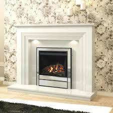 porcelain tile fireplace ideas surround design pictures brown