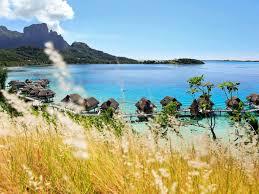 bora bora sofitel bora bora private island hotel accorhotels com
