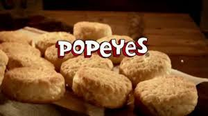 Biscuits Meme - popeyes biscuit recipe famous buttermilk biscuits thefoodxp
