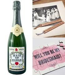 best bridesmaids gifts the 10 best bridesmaid gifts
