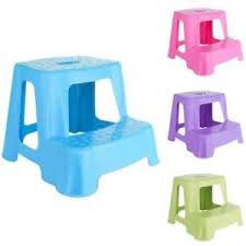 step stool for sink kids bathroom step stool reach sink teeth brushing