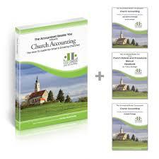 Farm Accounting Spreadsheet Learn Church Accounting With Our Church Accounting Bundle U2013 The