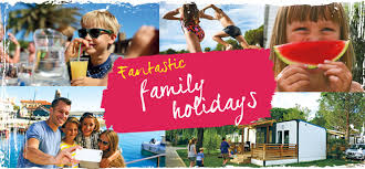 family holidays breaks family package holidays resorts