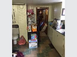 wauwatosa single family basement renovation pcs milwaukee
