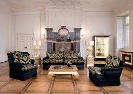 room decorating ideas 2480x1753 nail salon interior design1