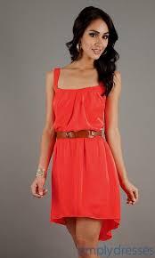 short to long dresses casual cheap i love long dress