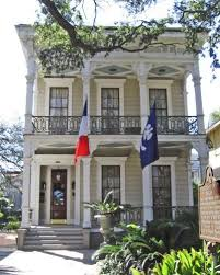 New Orleans Style Homes 25 Best New Orleans Homes Ideas On Pinterest New Orleans Decor