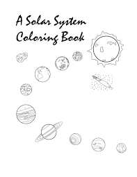 sun diagram coloring page kids drawing and coloring pages marisa