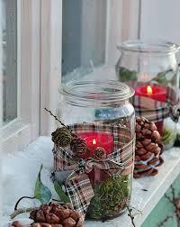 glass jar crafts 17 inspirations