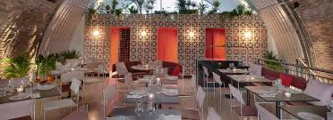 greatest hits in hospitality design by afroditikrassa restaurant