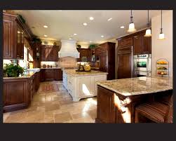 bathroom fetching dark kitchens wood and black kitchen cabinets
