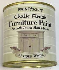 shabby chic paint ebay