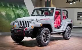 700 hp jeep wrangler steve jones chrysler dodge jeep new chrysler dodge jeep ram