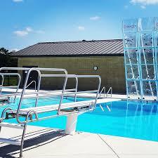 Arkansas Wild Swimming images Crenshaw springs water park white hall arkansas jpg