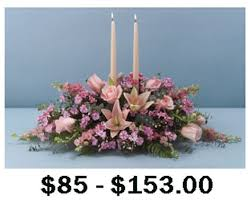 How Much Are Centerpieces For Weddings by Wedding Flower Prices Can You Save By Doing It Yourself