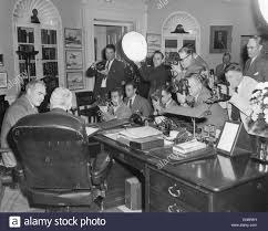 Fdr Oval Office by Oval Office History