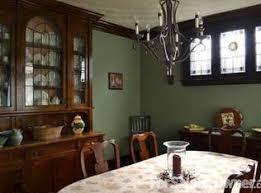 home design ebensburg pa 313 n center st ebensburg pa 15931 zillow