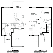 blueprints for houses house plan blueprints processcodi