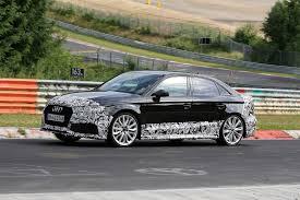 nardo grey rs3 tag for rs3 2016 sedan exclusive nardo grey a3 s line sedan be