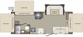 keystone floor plans keystone bullet crossfire 2190ex rvs for sale camping world rv sales