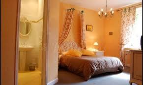 chambre d hotes blaye la villa premayac chambre d hote blaye arrondissement de blaye