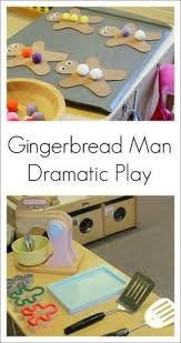 768 best dramatic play center images on dramatic play