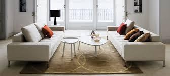 canapé design toulouse canapé haut de gamme et design à toulouse architectura