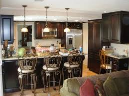 Kitchen Cabinets Los Angeles Ca by Kitchen Cabinets Los Angeles California Cabinets Custom