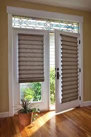 Patio Door Vertical Blinds Home Depot Patio Doors Vertical Blinds For Home Depot Black The Lovely