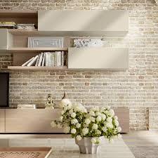 logic 593 nordic style living room arredaclick