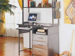 office 3 home office furniture milwaukee chic desk build your