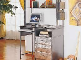 office 40 small home office desk home office arrangement ideas