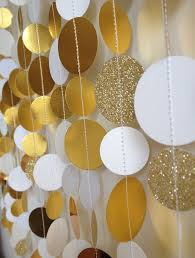 Wedding Backdrop Diy 12 Best Make Images On Pinterest Marriage Photo Backdrops And