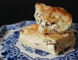 cuisine turc cuisine turc impressionnant sou beurek recette arménienne