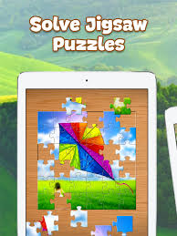mobilityware jigsaw puzzle