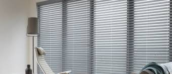 essex blinds u0026 shutters in hadleigh blind fitting company