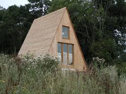 construire son chalet en bois tipis en bois sans permis de construire